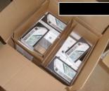 White iPhone 4 arrives in Belgium 2