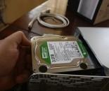 disk-slide-wd-mybook-6TB