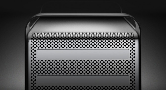 mac-pro-670x365
