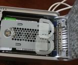 open2-wd-mybook-6TB