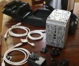 parts-wd-mybook-6TB