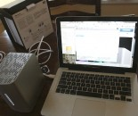 setup-wd-mybook-6TB