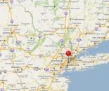 GPS Bookmarker for iOS (iPhone screenshot 004)